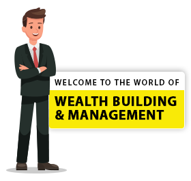 e-wealth-reg